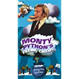 Monty Python's Flying Circus 3
