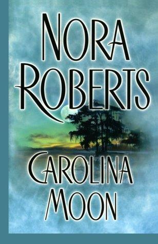 Carolina Moon pdf epub