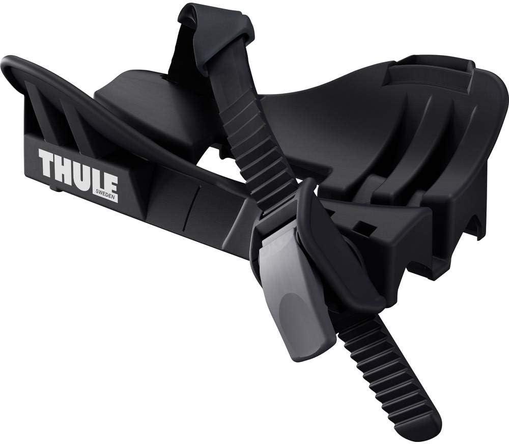 Standard Thule 598100 Bike Parts