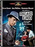 Dead End poster thumbnail