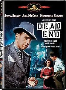Dead End [Import]