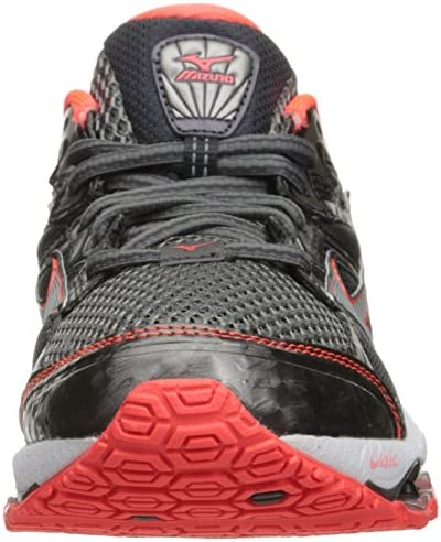 Mizuno Women s Wave Viper running Shoe