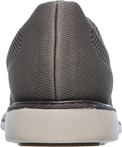 Mark Nason Skechers Mens Hardee Oxford, Taupe, Us 16 M