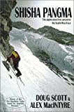 img - for Shisha Pangma: The Alpine Style First Ascent of the Southwest Face book / textbook / text book
