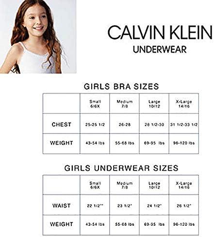 Girls underwear hot _image3