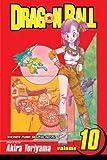 Dragon Ball, Akira Toriyama, 1569318484