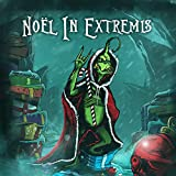 Noël In Extremis