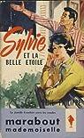 Sylvie et la belle étoile par Philippe