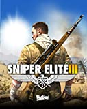 Sniper Elite III [Online Game Code]