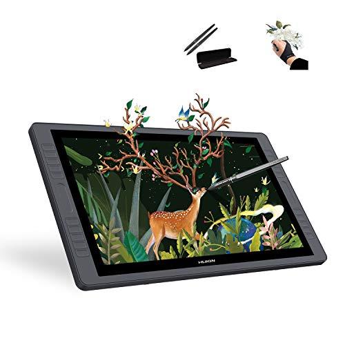 pen display tablet monitor - 2