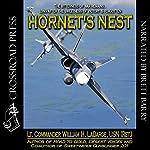 Hornet's Nest   William H. Labarge