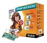 AverMedia EZMaker DVD PCI