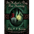 """St Hubert's Day Fox Hunting ~ The first story from """"Lust and Lace"""", a Victorian Romance and Erotic short story collection"""