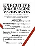 Executive Job-Changing Workbook