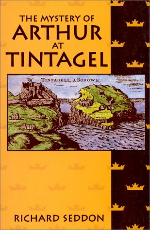 The Mystery of Arthur at Tintagel pdf