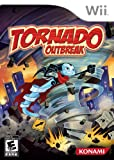 Tornado Outbreak - Nintendo Wii