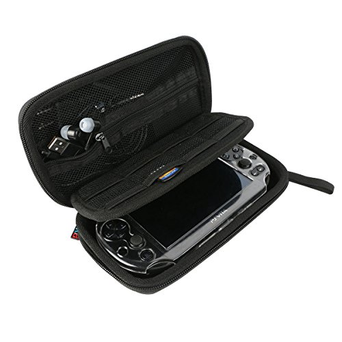 Buy psp handheld game system 3000