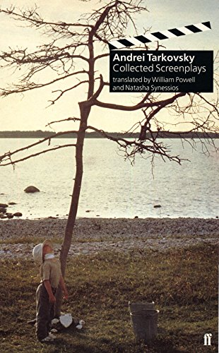 collected screenplays andrei tarkovsky pdf