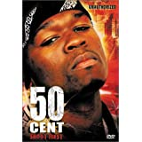 50 Cent - Shoot First