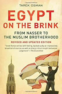 A child from the village middle east literature in translation egypt on the brink from nasser to the muslim brotherhood revised and updated fandeluxe Choice Image