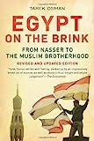 Egypt on the Brink, Tarek Osman, 0300198698