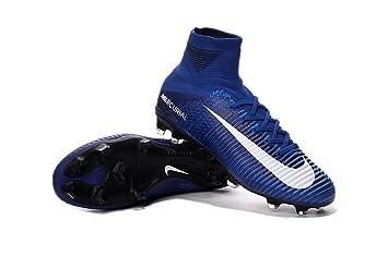 9f3947435ae62 kaith zapatos hombres de fútbol MERCURIAL Superfly V FG - Botas de fútbol