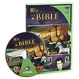 Bible Dvd Trivia Game