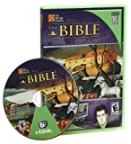 : The Bible DVD Game