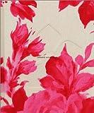 HANAYO アーティストブック  +81 Recommendation