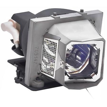 periande BL-FP165 A perjector lámpara con la vivienda para Optoma ...