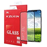 by KZLVN(499)Buy new: $19.99$10.99