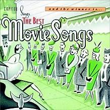 Capitol Sings Best Movie Songs