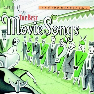 And the Winner Is: Best Movie Songs]()