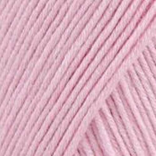 Sirdar Snuggly Baby Bamboo DK Knitting Yarn Candy 114 - per 50g ball
