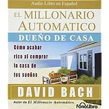 DAVID BACH LIBROS PDF DOWNLOAD