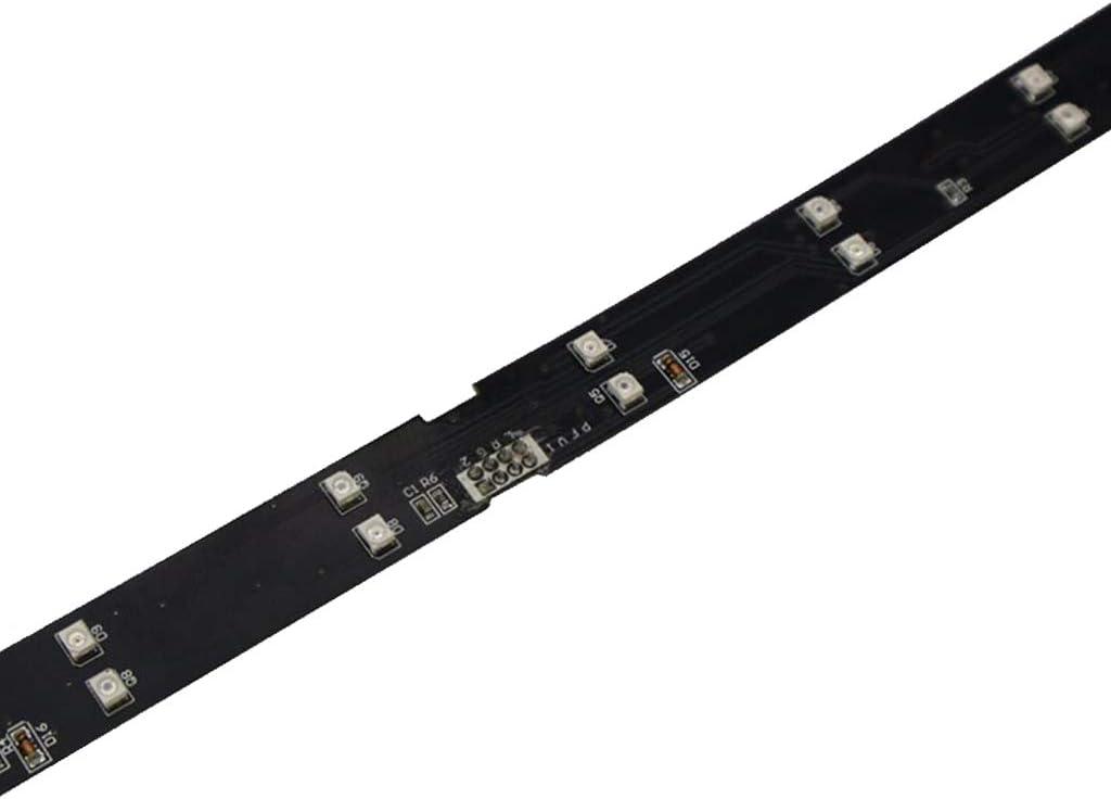 Fenteer - Sensor de luz infrarroja para aspiradora ILIFE V7S Pro ...