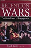 Retention Wars: The New Rules of Engagement
