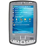 HP iPAQ hx2795 Pocket PC (FA676B#ABA)