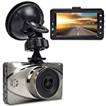 upc 661596836475 product image