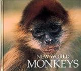 New World Monkeys, Don Patton, 1567661890