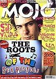 Mojo: more info