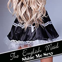 The English Maid