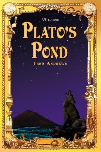 Plato's Pond - US Edition PDF