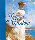 Take 4! Gb Women's Wisdom, Andrews McMeel Publishing Staff, 0740708635