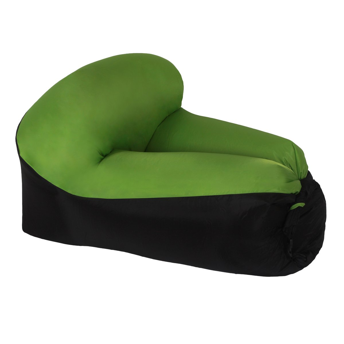 Inflatable Sofa Bed Flipkart: Air Sofa Chair