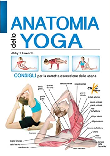 miglioramento dellerezione dello yoga quale ormone influisce sulla crescita del pene
