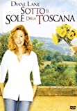 Sotto Il Sole Della Toscana by diane lane