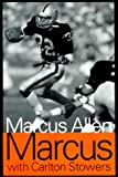 Marcus, Allen, Marcus and Stowers, Carleton, 1560004576