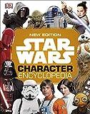 Star Wars Character Encyclopedia, New Edition