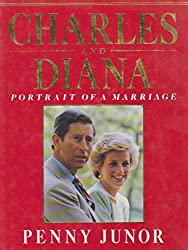 Charles and Diana: Portrait of Marriage
